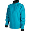 NRS W's Endurance Jacket Blue